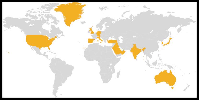 argus-military-world-map