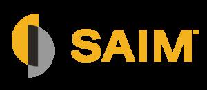 SAIM_Logo_NoTagline_Gold-1-300x131