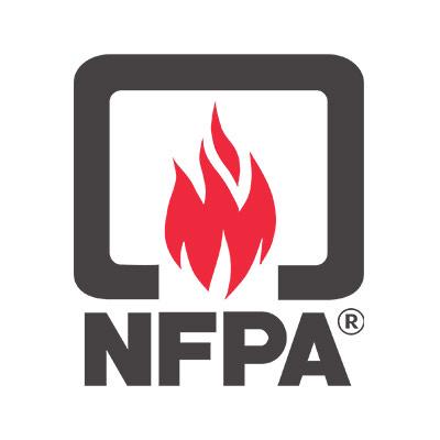 Aircraft ground fueling standards Flammable liquids code