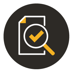 Argus Icon Set_WEB_Asset Integrity