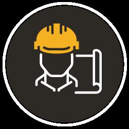 Argus Icon Set_WEB_Construction Support