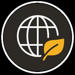 Argus Icon Set_WEB_Environmental