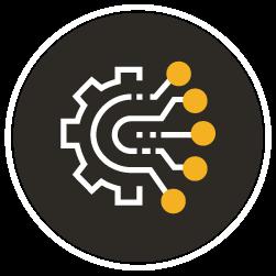 Argus Icon Set_WEB_Facility Digital Services