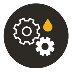 Argus Icon Set_WEB_Fuel Systems Engineering